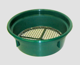 Image Result For Metal Gallon Bucket