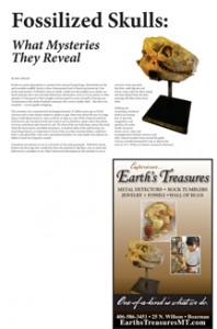Thumbnail for January 2015 PDF