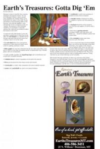 Thumbnail for June 2015 PDF