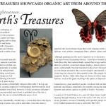 article-organic-art