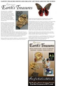 Thumbnail for February 2015 PDF