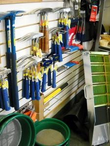 prospecting-tools